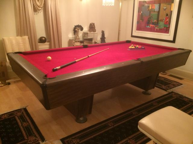 EstateMoving Sale Free Concert Sippican - Local pool table movers