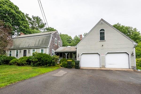 SOLD! Opportunity Awaits in Halifax